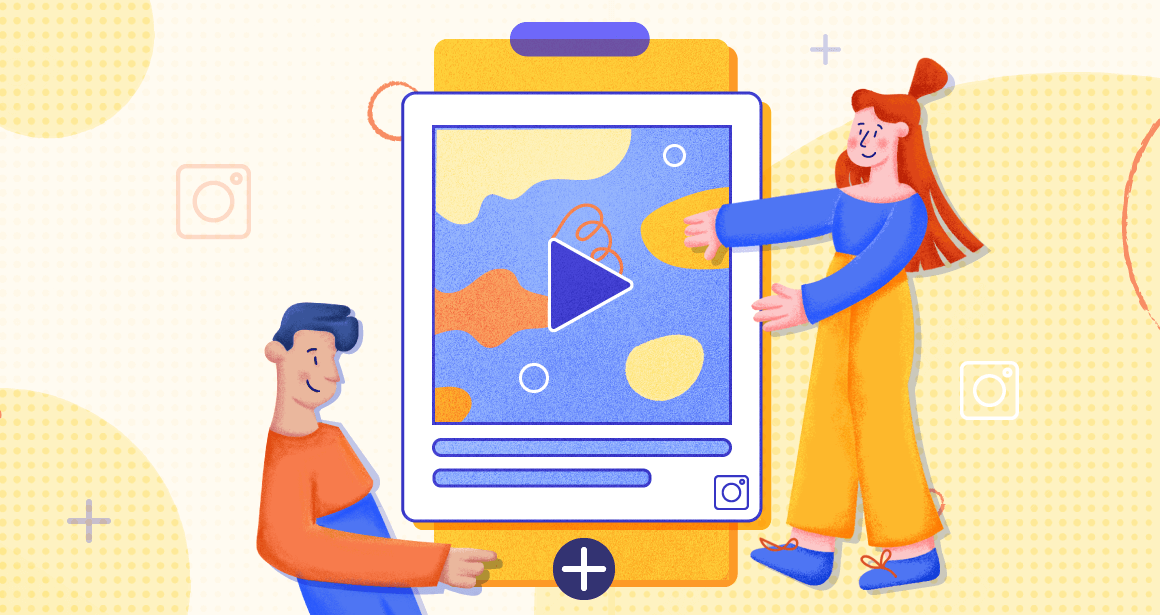 How To Post A Video On Instagram (The Complete Guide)
