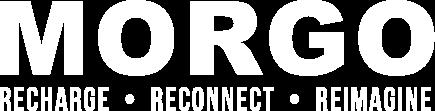 MORGO Logo