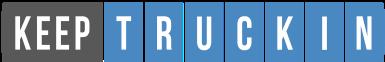 KeepTruckin Logo