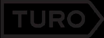 Turo Logo