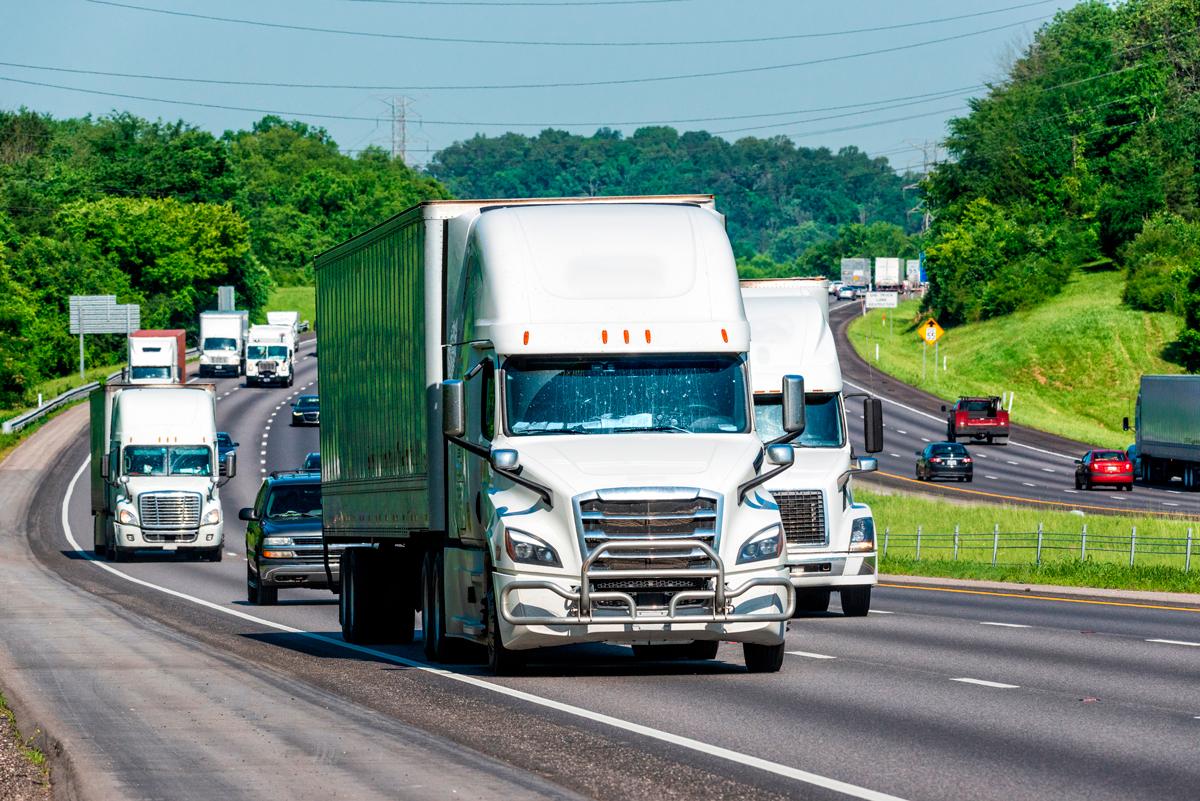 Hot-Shot-Trucking