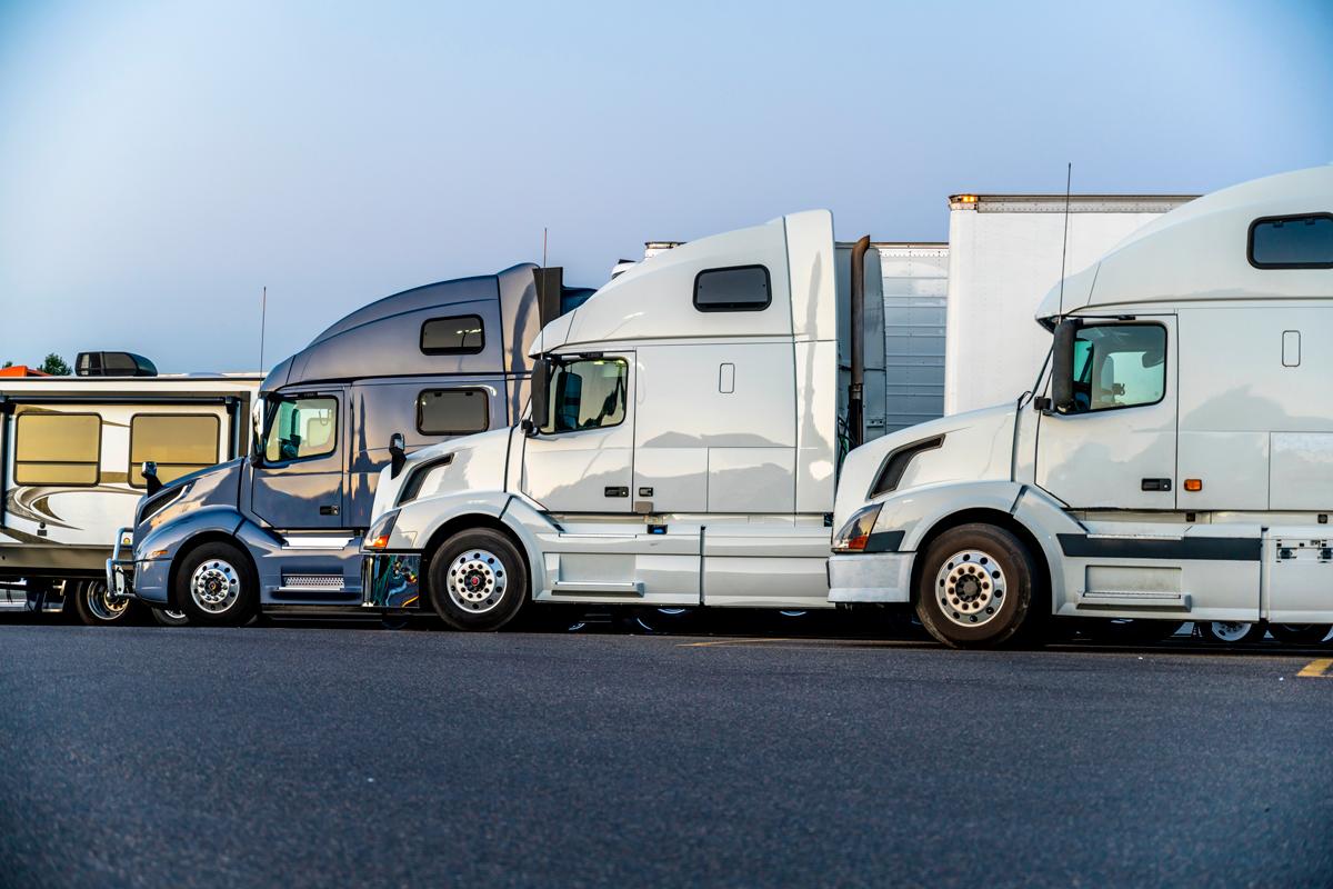 Direct-Trucking