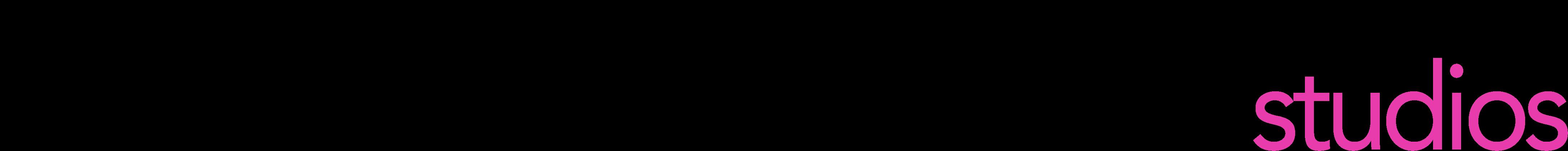 Pink Banana Studios Logo