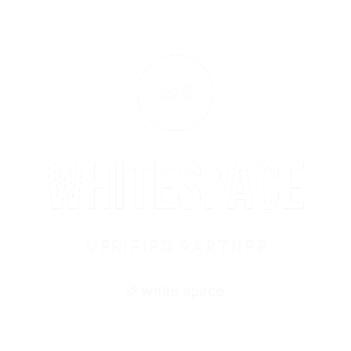 ByzGen are verified Whitespace partners