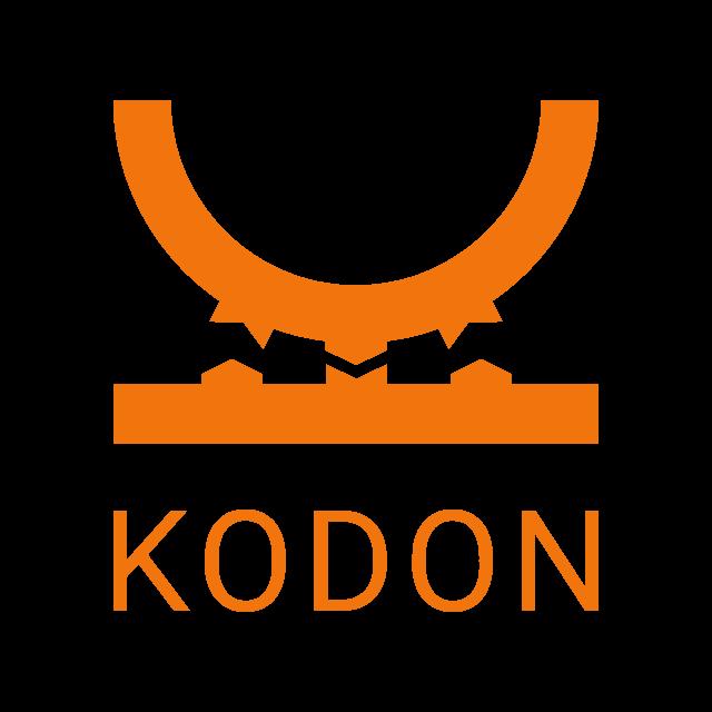 Kodon logo