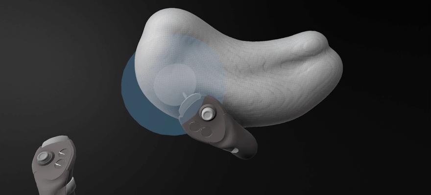 voxel engine image