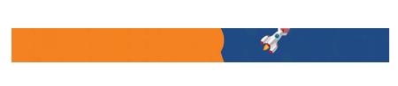 Publisher Rocket Logo