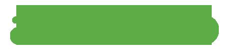 Avocado Logo
