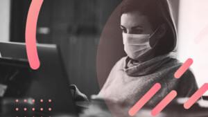 Emprender en Latinoamérica durante y después de la pandemia