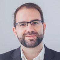 Héctor García, Co-Founder and VP Strategy of MOGU Platform.