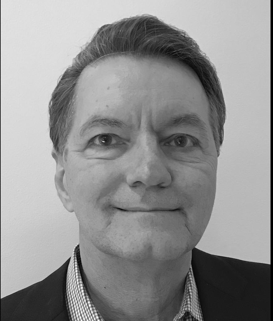 Paul, advisor from MOGU Platform