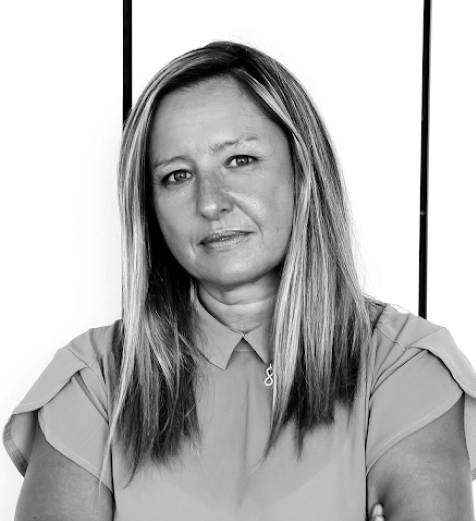 Cristina, Advisor from MOGU Platform.