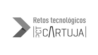 Logo of La Cartuja de Sevilla, a supporter of MOGU