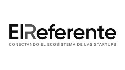 El Referente MOGU Recognition