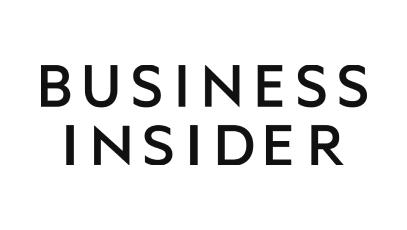 Business Insider MOGU Recognition