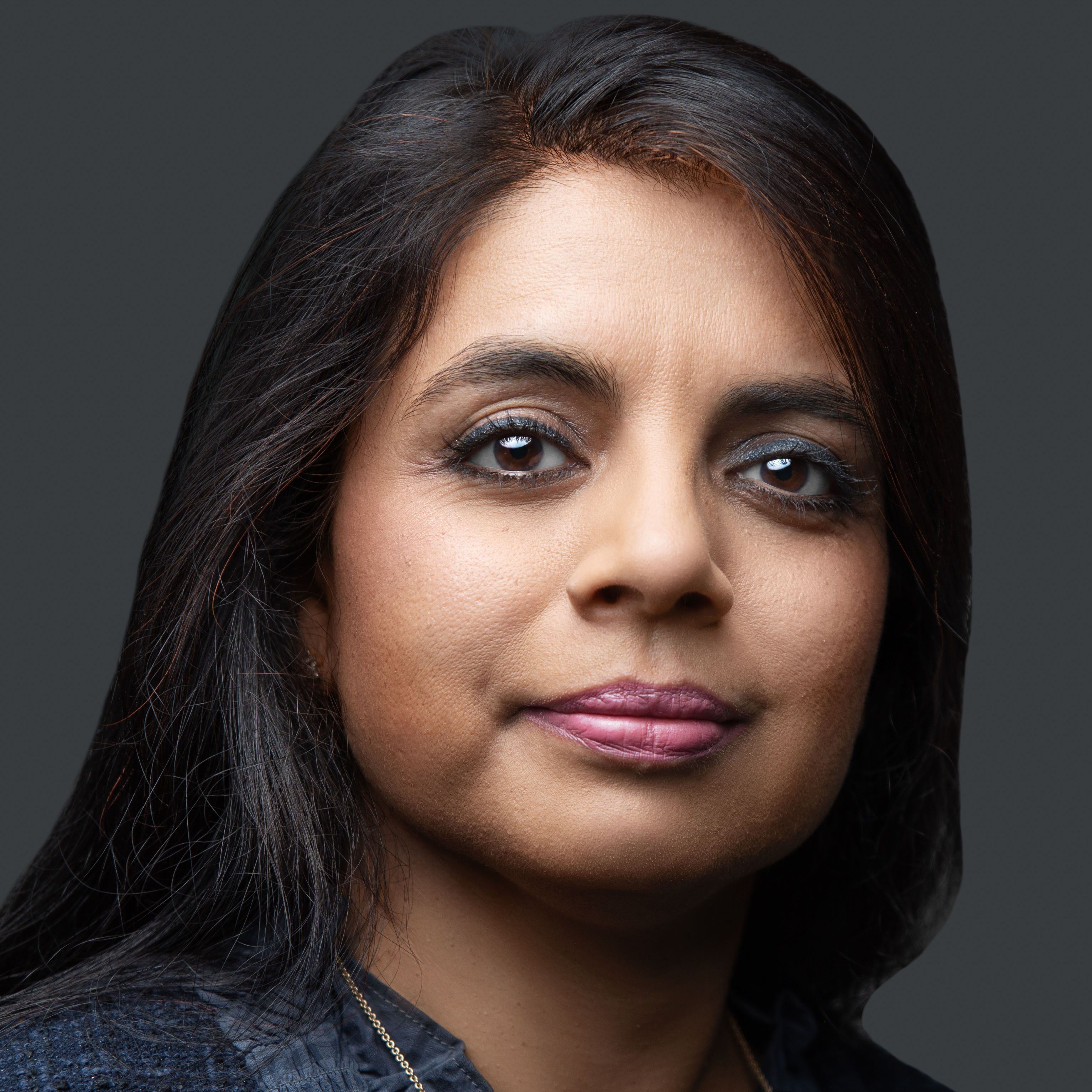 Sonali Batish