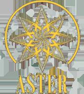 Кордицепс от компании ASTER