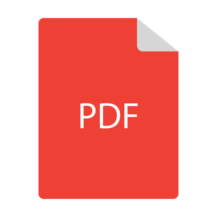 pdf файл, изучение кордицепса