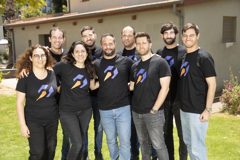 Velocity Team