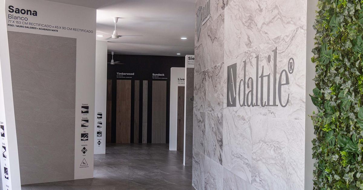 DAM Mezcales Boutique