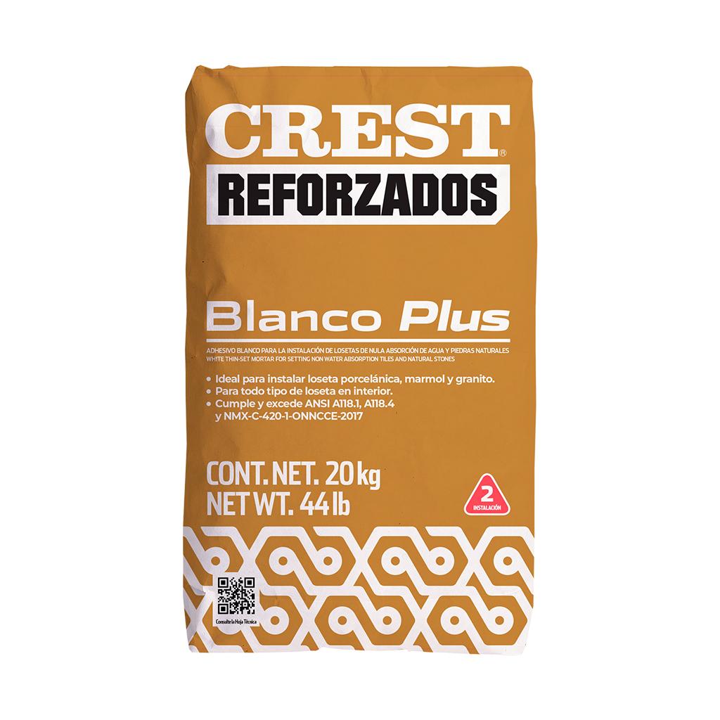Blanco plus