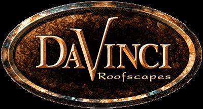 Davincl logo