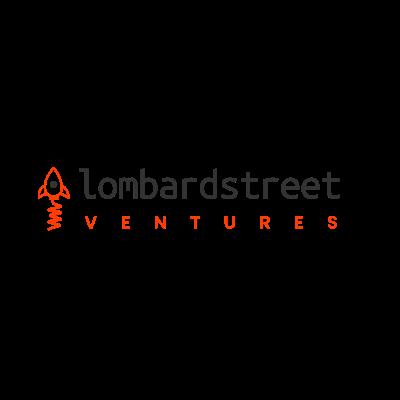 Lombard Street Ventures logo