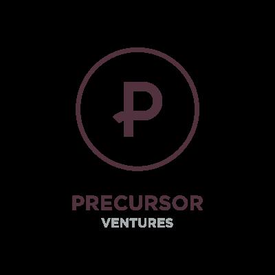 Precursor Capital logo