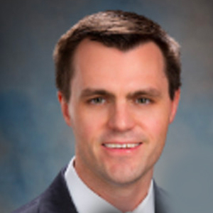 Picture of Michael Tibbetts MD