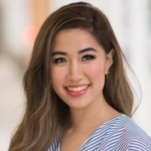 Kristine Yoshihara