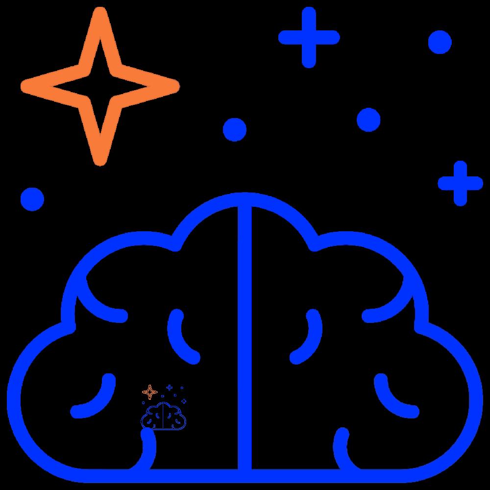 Arvostamme tietoisuuden peilikuvaa tutkivaa tiedettä, mutta siihen keskittymällä näemme vain seuraukset. Me pidämme kolikon molempia puolia yhtä arvokkaina.