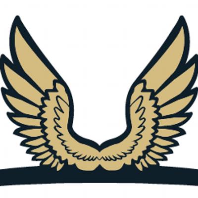 Logo for Austin Monitor