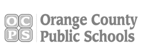 FineArtsMatter group music lessons in Orange County Public Schools Florida