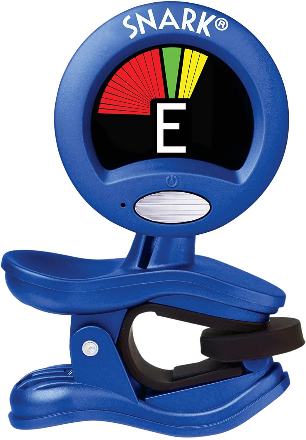 shark clip on tuner for guitar students