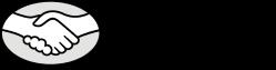 Logo Mercado Libre - Daniel Peñaloza