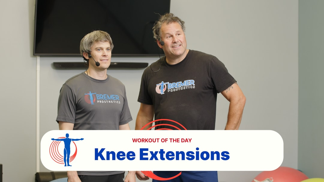 Knee Extensions (2)