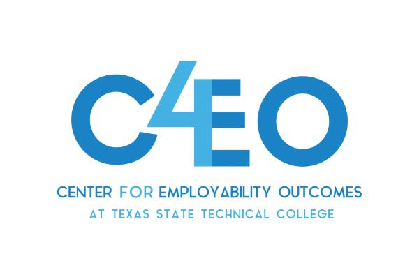 Center for Employability Outcomes (C4EO) logo