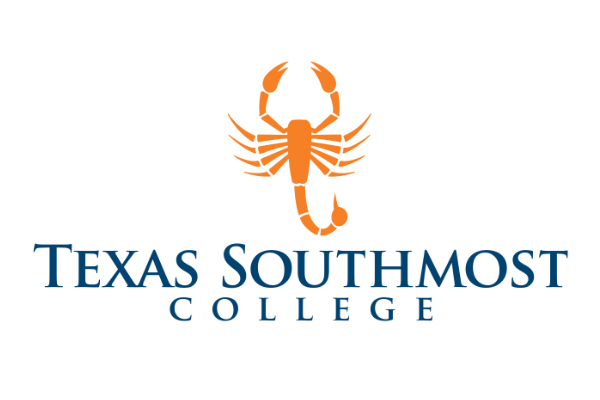 Texas Southmost College logo