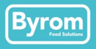 Byrom