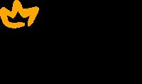 Little Master Logo