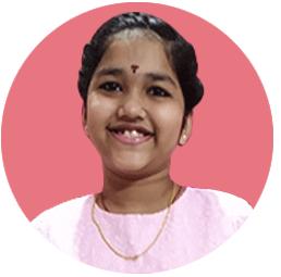Little Master Kids Profile Image