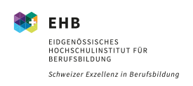 Eidgenössische Hochschulinstitut für Berufsbildung
