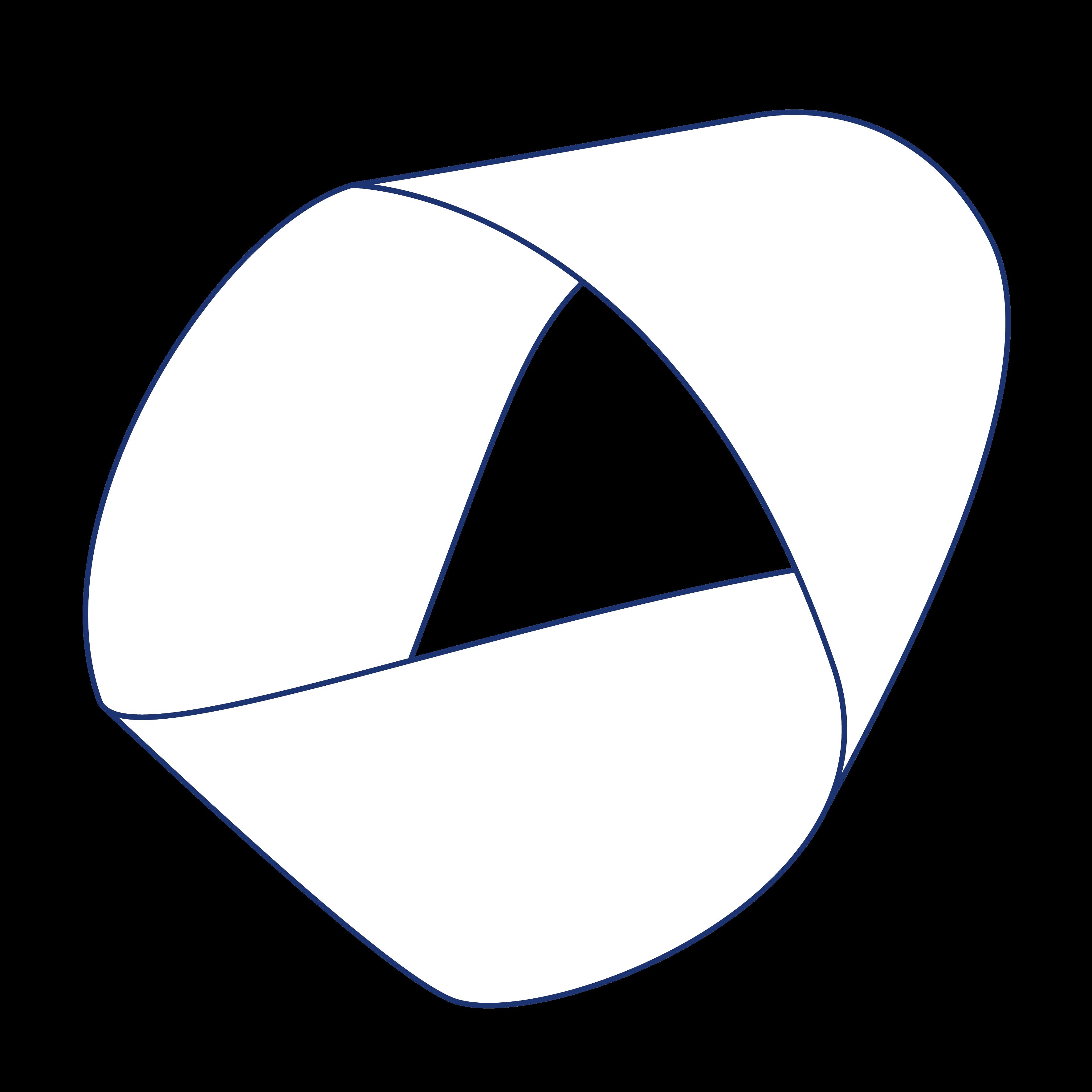Keyvisual Endlow-Grafik BM für Berufsmaturitätsschulen.