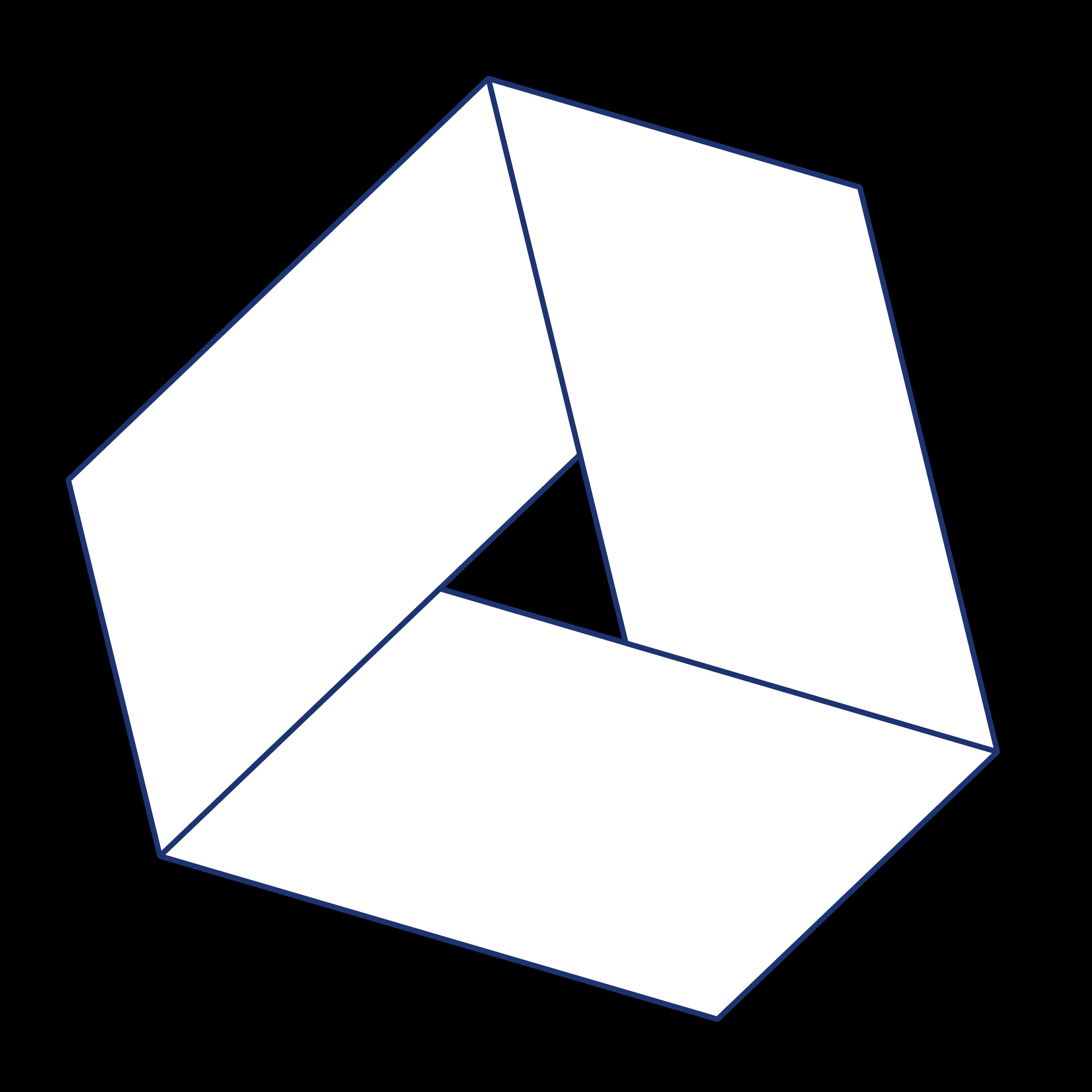 Keyvisual Endlow-Grafik ABU für Berufsfachschulen.