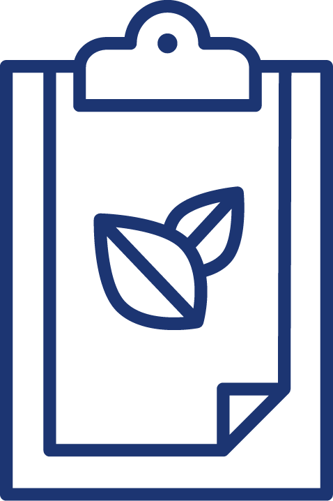 icon Lernpfade