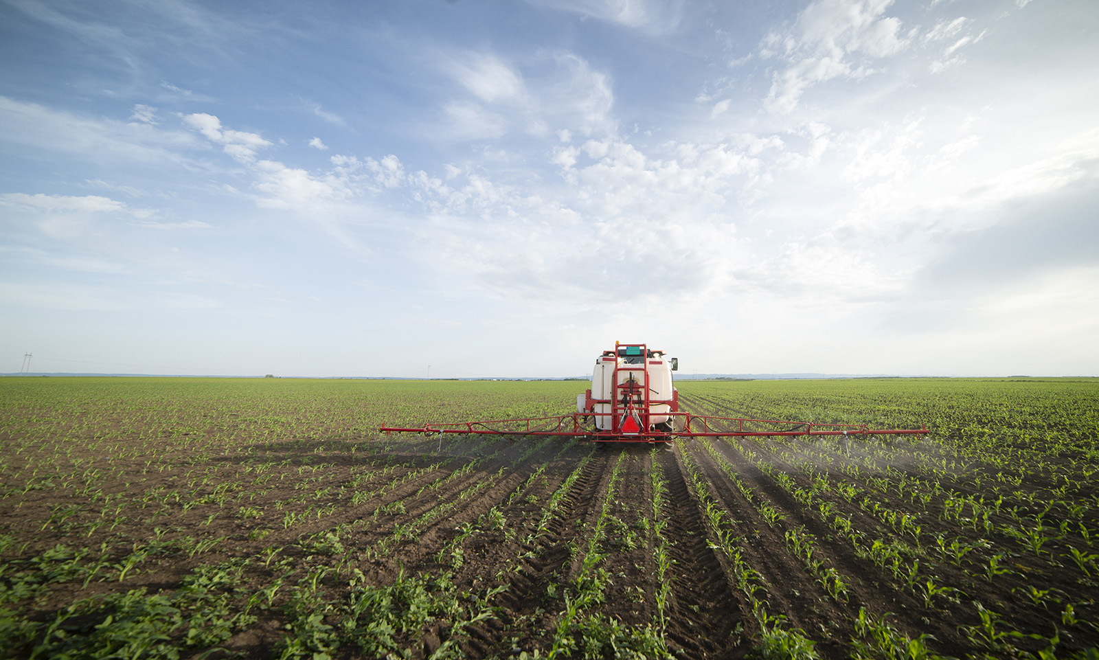 EFSA Portal Registration: what itmeans for the agrochemical industry