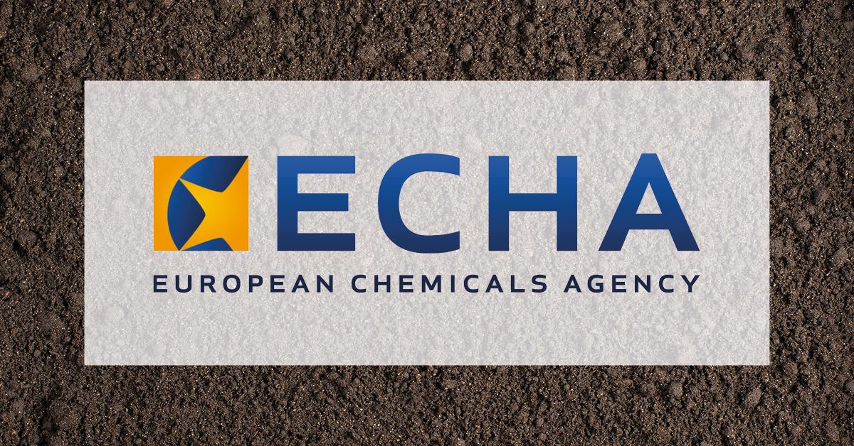 Clarification Update for Biodegradation Studies Under REACH