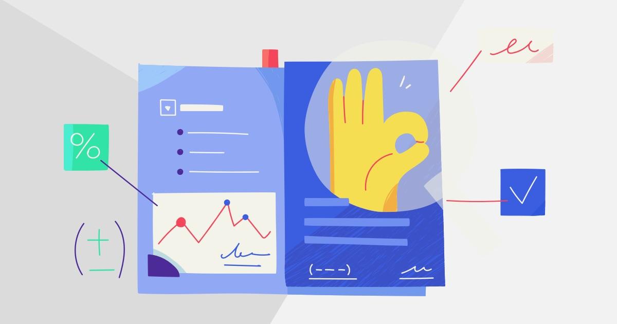 10 Strategie Di Content Design Per Creare Contenuti Di Successo