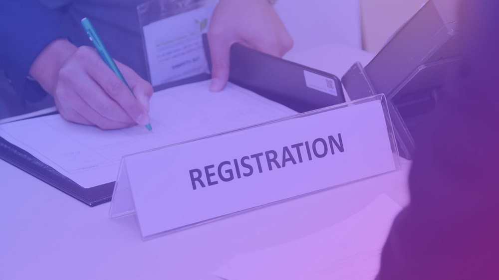 Botify Your Event Registrations