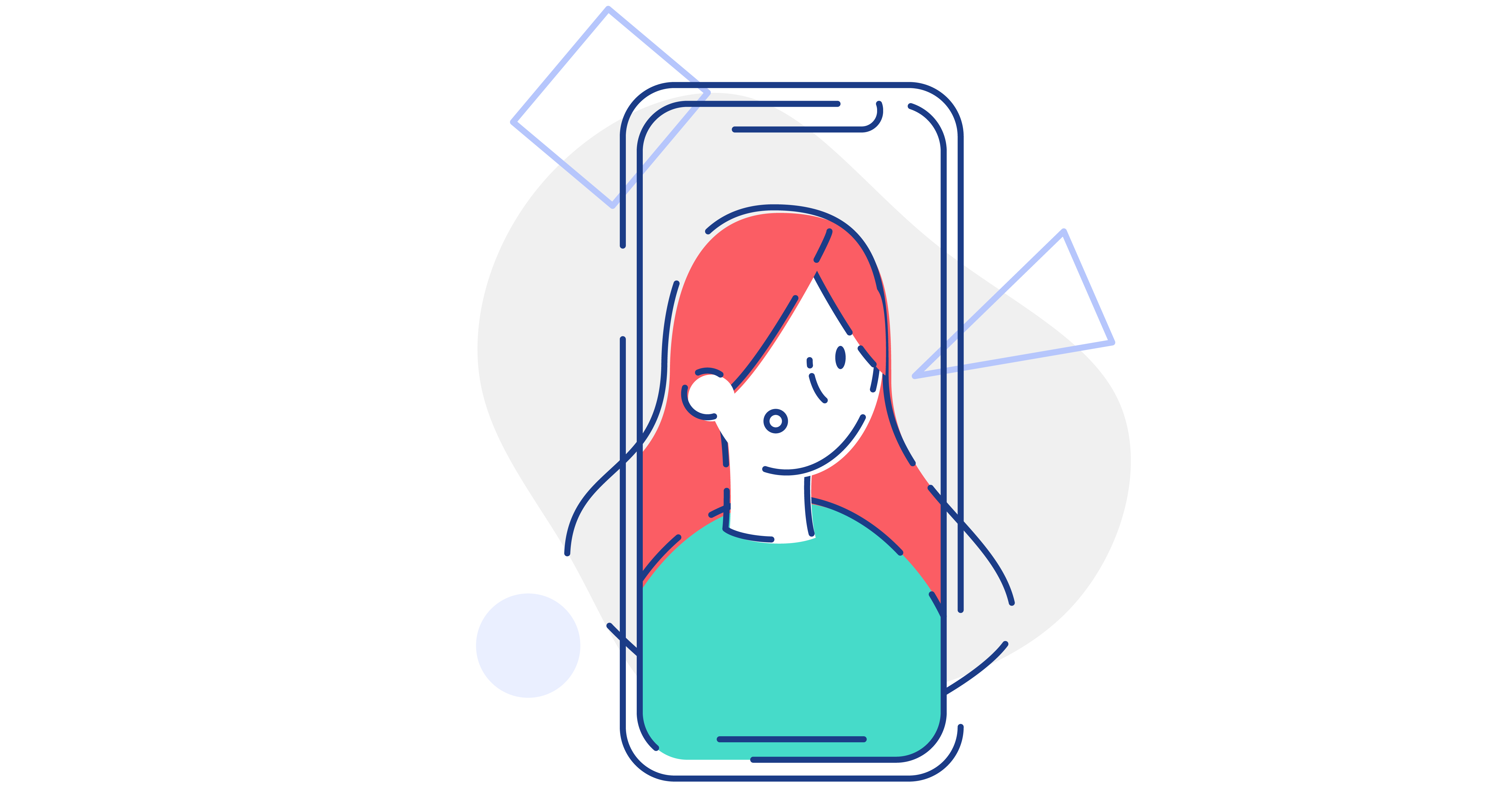 Chatbot for Customer Support